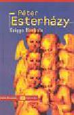Esterhazy Peter - Księga Hrabala