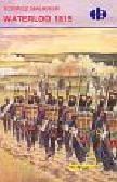 Malarski Tomasz - Waterloo 1815