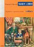 Burnett Frances Hodgson - Mały Lord. Wydanie z opracowaniem