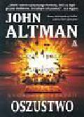 Altman John - Oszustwo