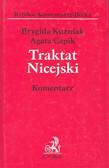 Traktat Nicejski Komentarz