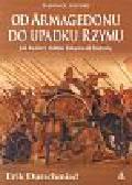 Durschmied Erik - Od armagedonu do upadku Rzymu