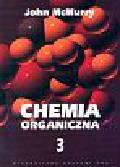 McMurry John - Chemia organiczna część 3