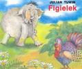 Tuwim Julian - Figielek