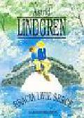 Lindgren Astrid - Bracia lwie serce