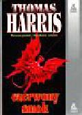 Harris Thomas - Czerwony smok