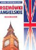 Matuszyńska Aldona i Witold - Rozmówki angielskie