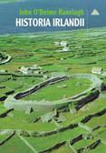 O`Beirne Ranelagh John - Historia Irlandii