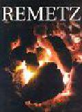 Remetz Jan Yohay - Remetz
