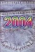 Kalendarz 2004 Tewo