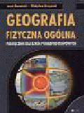 Baraniecki Leszek i inni - Geografia fizyczna ogólna