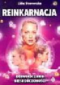 Stawowska Lidia - Reinkarnacja