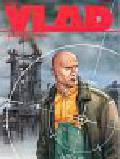 Vlad Czerwona strefa