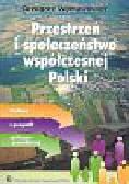 Węcławowicz Grzegorz - Przestrzeń i społeczeństwo współczesnej Polski