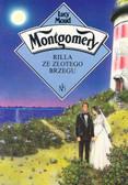 Maud Montgomery Lucy - Rilla ze Złotego Brzegu