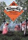 Montgomery Lucy Maud - Opowieści z Avonlea