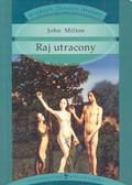 Milton John - Raj utracony