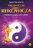 Szewczyk Tadeusz Piotr - Vademecum reikowicza