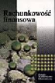 Sawicki Kazimierz - Rachunkowość finansowa
