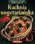 Fusch Isa - Kuchnia wegetariańska