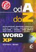 Nelson Stephen L. - Word XP Od A do Z