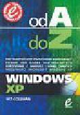 Coleman Pat - Windows XP Od A do Z