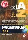 Campbell Marc - Pagemarker 7.0 XP Od A do Z