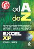 Nelson Stephen L. - Excel XP Od A do Z