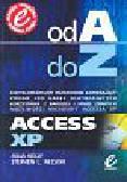Kelly Julia, Nelson Stephen L. - Access XP Od A do Z