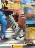 Muller Martin, Rusch Paul, Scherling Theo, Weiler Edelgard, Wartenschlag Lukas - Moment mal 2 podręcznik