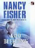 Fisher Nancy - Kod błękitny