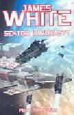 White James - Sektor dwunasty