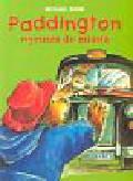 Bond Michael - Paddington wyrusza do miasta