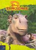 Disney - Dinozaur