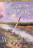 Canham Marsha - W jaskini lwa