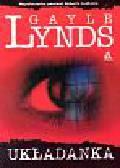 Lynds Gayle - Układanka