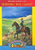 Reid Thomas - Jeździec bez głowy