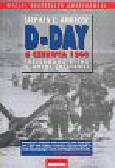 Ambrose Stephen - D-DAY