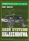 Walter John - Broń systemu kałasznikowa