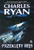 Ryan Charles - Przeklęty rejs