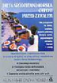 Fisher Helen V., Thomson Cynthia - Dieta śródziemnomorska chroni przed zawałem