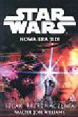 Williams Walter John - Star Wars Szlak przeznaczenia t.14