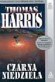 Harris Thomas - Czarna niedziela