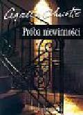 Christie Agatha - Próba niewinności