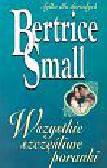Small Bertrice - Wszystkie szczęśliwe poranki