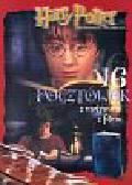 Harry Potter i Komnata Tajemnic II 16 pocztówek z motywami z filmu
