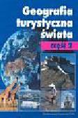 Geografia turystyczna świata cz.2