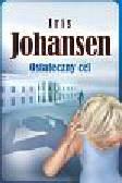 Johansen Iris - Ostateczny cel