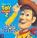 Toy Story 2 Gang Chudego