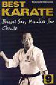 Nakayama Masatoshi - Best karate 9